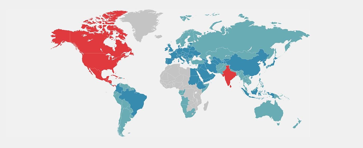 compucom_map_locations_v2.jpg