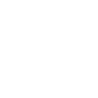 fish-icon-small.png
