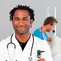 medical-sd.jpg
